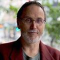 Dr John Stone