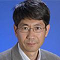 Prof Sun Sheng Han