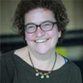 Prof Carolyn Whitzman